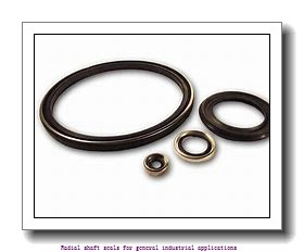 skf 22X42X10 HMSA10 V Radial shaft seals for general industrial applications