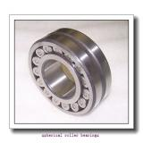 900 mm x 1420 mm x 515 mm  skf 241/900 ECAK30F/W33 Spherical roller bearings