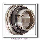 280 mm x 460 mm x 146 mm  skf 23156 CACK/W33 Spherical roller bearings
