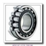 260 mm x 360 mm x 75 mm  skf 23952 CCK/W33 Spherical roller bearings