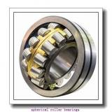 skf 22228-2CS5K/VT143 + H 3128 L Spherical roller bearings