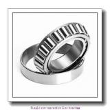 57.15 mm x 104.775 mm x 29.317 mm  skf 462/453 X Single row tapered roller bearings